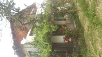 Продава Къща в село Ярлово, област София