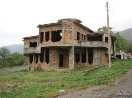 Продава Къща в Ясеново Казанлък