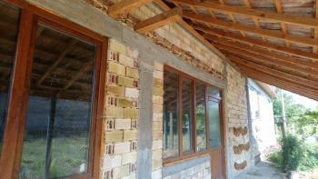 Продава Къща в С.Тодорово, област РАЗГРАД