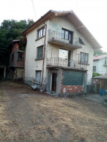 Продава Къща в Джерман, област Кюстендил
