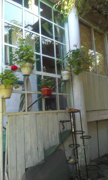 Продава Къща във Враца