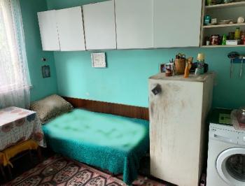 Продава Тристаен апартамент в Провадия, област Варна