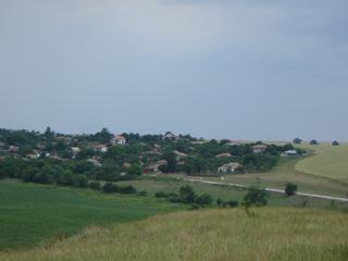 Продава Парцел в село Изгрев, обалст Варна