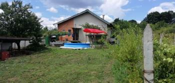 Продава Къща в Мездра, област Враца