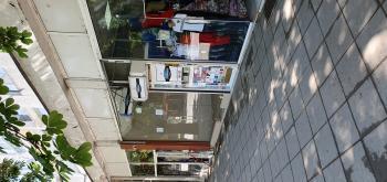 Под наем Магазин в Разград, Идеален център
