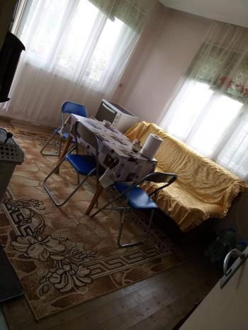 Продава Къща в Беловица, област Провдив