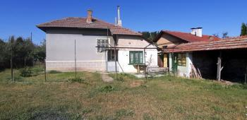 For sale House in Popina, Silistra