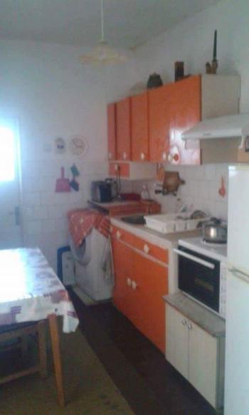 Продава Етаж от къща в Айдемир