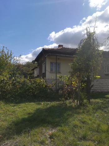 Продава Къща в село Бела, област Видин