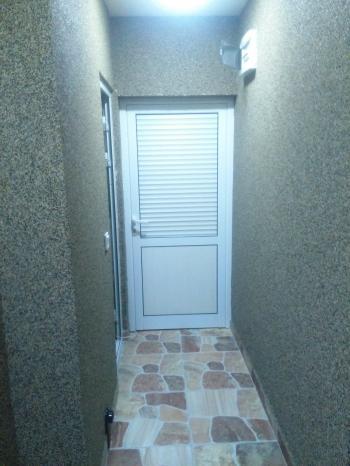 Продава Двустаен апартамент в Попово
