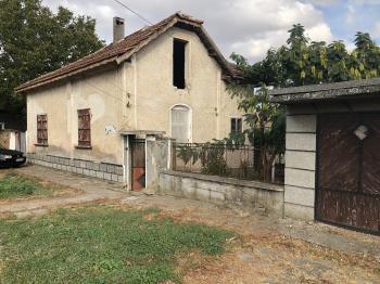 Продава Къща в Староселци, област Плевен