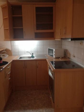 Продава Тристаен апартамент в Плевен