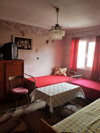 Продава Къща в с. Граматиково, Бургас