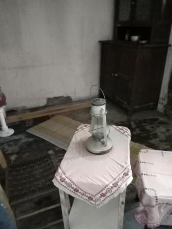 Продава Парцел в село Расник, област Перник