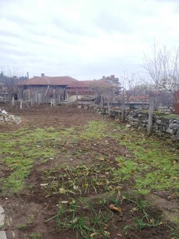Продава Къща в Тополовград, област Хасково