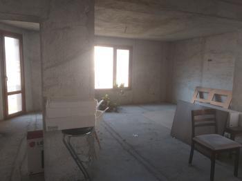 Продава Етаж от къща в Петрич, област Благоевград