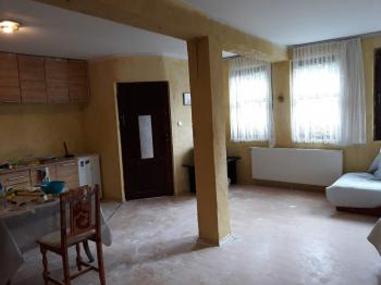 Продава Къща в с. Ковачевица, област Благоевград