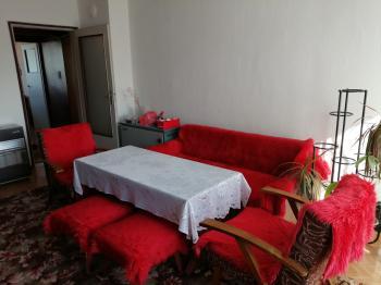 Продава Тристаен апартамент в гр. Айтос