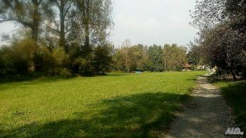 Продава Земеделска земя в Индже Войвода, област Бургас