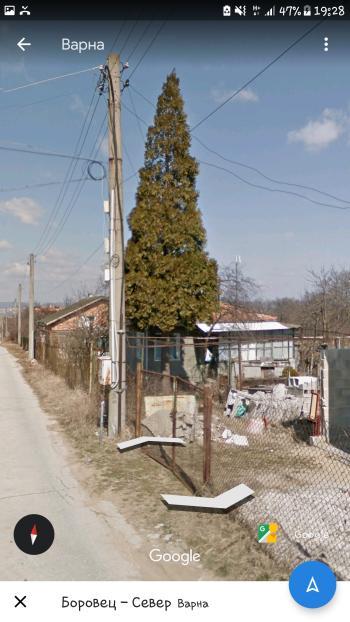 Продава Къща във Варна