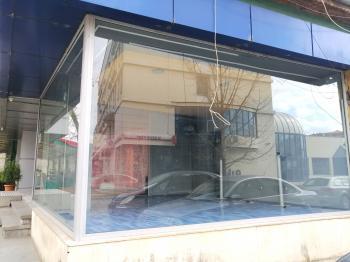 Под наем Магазин в Свиленград, Хасково