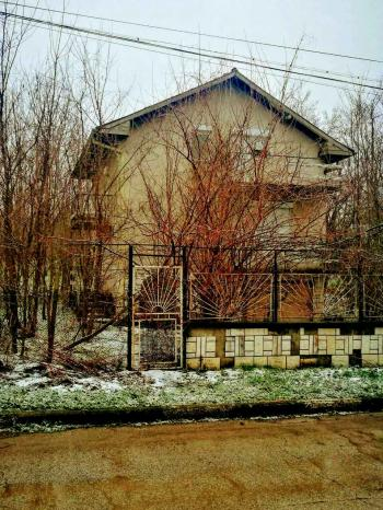 Продава Къща в с. Сираково