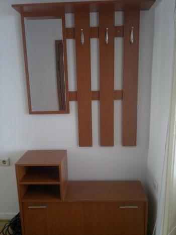 Под наем Тристаен апартамент във Велико Търново