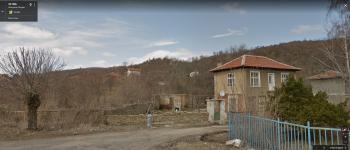 Продава Къща в село Славянци