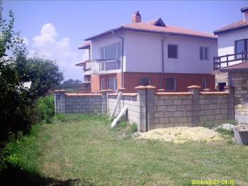 Продава Къща в Шабла