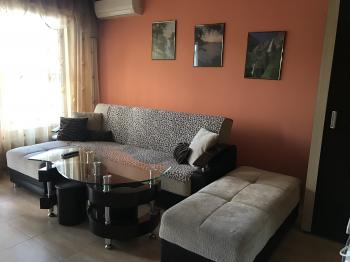 Продава Двустаен апартамент в Плевен