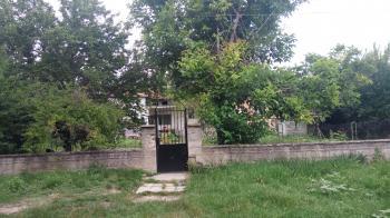 Продава Къща в село Житница, област Варна