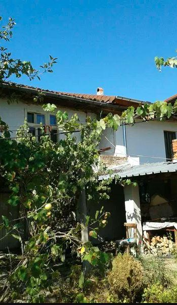 House for sale near Sofia,  Poibrene