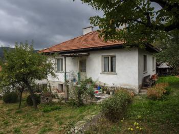 For sale House in Koprivshtica