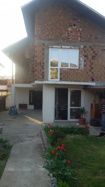Продава Къща в Дупница, област Кюстендил