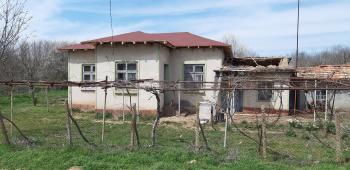 Продава Къща в Опанец, област Плевен