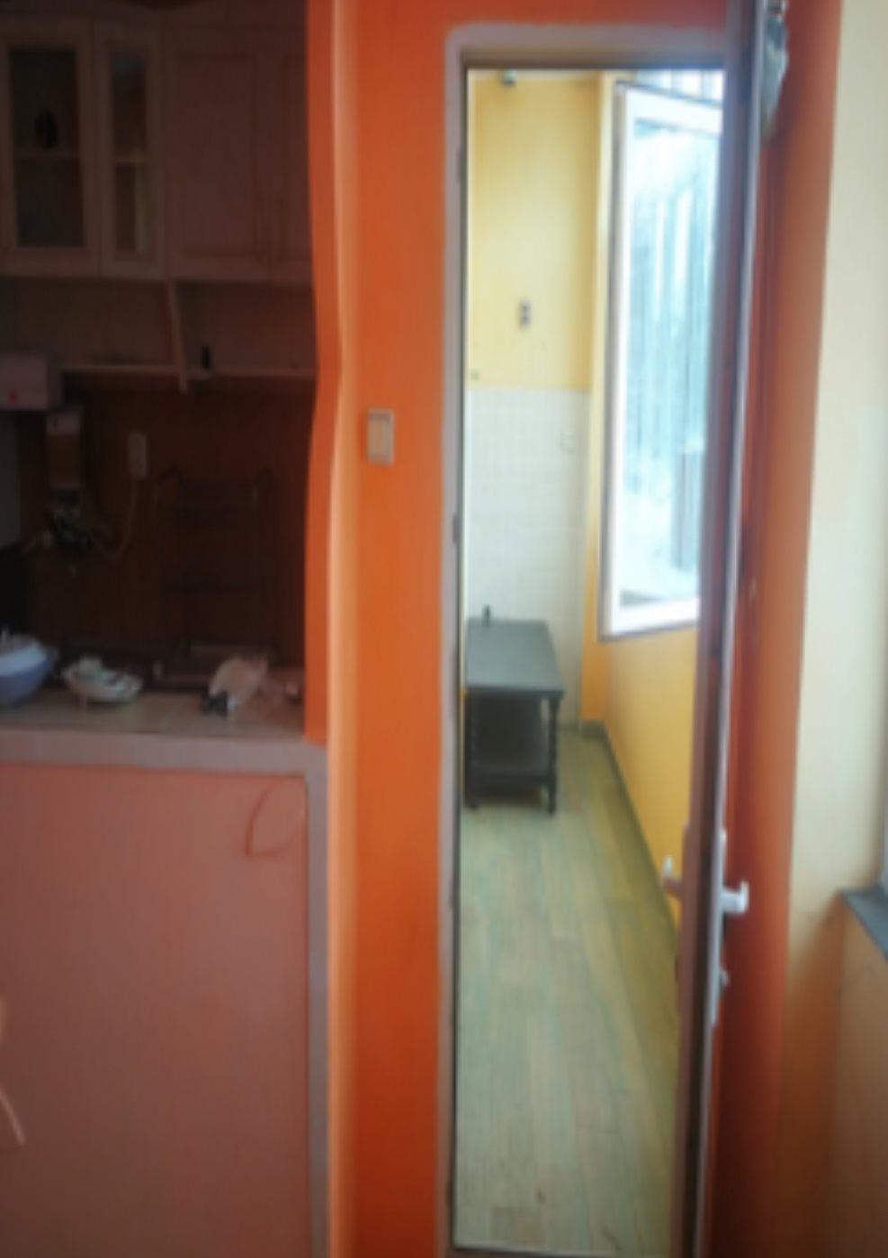 Дава под наем Двустаен апартамент в Бухово, област София