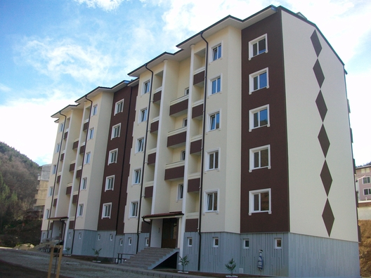 Продава Двустаен апартамент в РУДОЗЕМ
