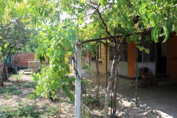 Продава Къща в бутово, област велико търново