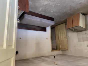Продава Къща в бутово, квартал улица 16, област велико търново