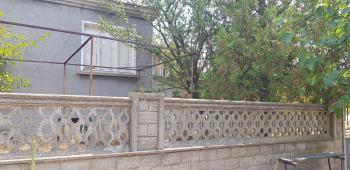 Продава Къща в село Радево, област Сливен