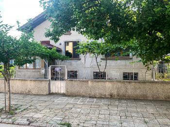 Продава Къща в Дулово, област Силистра