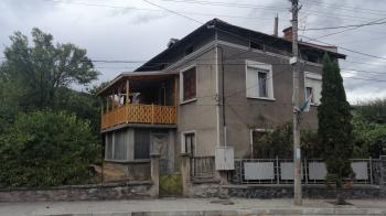 Продава Къща в Ракитово, област Пазарджик