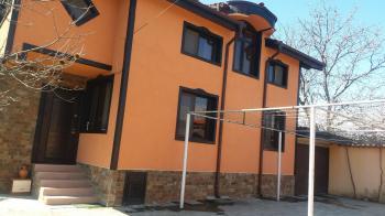 Продава Къща в село ДЪБЕНЕ, област Пловдив