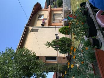 Продава Къща в Гр. Костинброд, област София